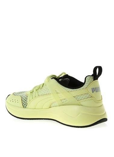 Puma Sneakers Sarı